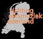 Stichting Volksmuziek Nederland